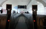 Une famille reste bloquée trois jours sur un tapis roulant en gare de Montparnasse