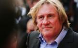 De nombreux journaux continuent étrangement de ne pas parler de l'affaire Depardieu