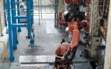 Robots et machines choisissent celui qui les mènera à la destruction de l'espèce humaine
