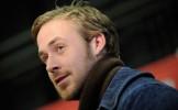 Ryan Gosling fait un nouveau rêve érotique avec lui-même