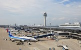 Notre-Dame-des-Landes : Le gouvernement a construit l'aéroport en cachette cette nuit