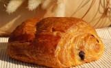 Toulouse: il se fait abattre de 46 balles dans le corps pour avoir demandé un « pain au chocolat »