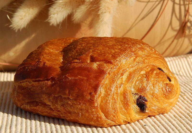 Toulouse  il se fait abattre de 46 balles dans le corps pour avoir demandé  un « pain au chocolat » 7c0aec7908d1