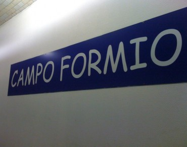 CAMPO-FORMIO-370x290.jpg