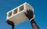 Somalie: un parpaing attristé de servir pour une lapidation plutôt que pour la construction d'une ma...