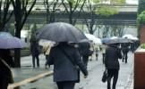 Météo France confirme que la météo sera le sujet principal de discussion au moins jusqu'à fin mai