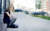 Téléphonie : elle fond en larmes et demande à mourir après 13 longues minutes de réseau indisponible