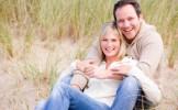 Après le kidnapping de leur enfant, un couple savoure son 1er week-end en amoureux depuis 8 ans