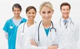 Déserts médicaux : le gouvernement veut encourager les diagnostics gratuits sur Doctissimo