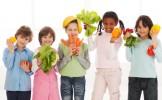 5 fruits et légumes/jour : hospitalisation d'un enfant ayant mangé 2 pastèques et 3 citrouilles