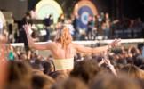 Musique : 10 astuces pour survivre en festival