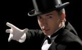 Le magicien d'anniversaire échoue à faire réapparaître un petit garçon après son tour de magie