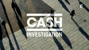 Cash Investigation