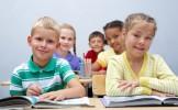Une étude révèle que vos enfants sont des pervers narcissiques manipulateurs