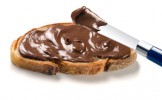 L'OMS demande à Nutella de mettre au point une recette moins savoureuse