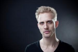 Henrik Panton