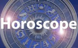 Horoscope du 16 décembre 2013