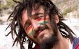 Dijon: Non-fumeur, il est expulsé d'un concert de reggae