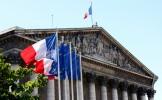 Les populations stigmatisées par l'ensemble des Français changeront désormais tous les 3 mois