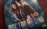 Les auteurs du Doctor Who affirment que le public français ne comprendra jamais le vrai sens de la s...