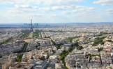 Le propriétaire parisien qui était prêt à baisser le prix de son loyer s'est rendu à la police