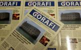 Le Gorafi contraint de retirer son livre après l'insertion accidentelle de 6 pages de photos de péni...