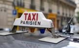 Mobilisation des taxis contre les messages incitant à la marche à pied et le covoiturage