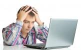 Internet : une nouvelle forme de «neknomination» consiste à lire le plus de commentaires sur les sit...