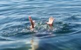 NKM et Anne Hidalgo se bagarrent pour savoir laquelle des deux sauvera un enfant de la noyade