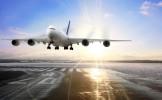 TF1 ne diffusera pas son émission de téléréalité où des stars devaient poser des avions