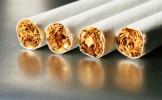 Lutte contre le tabac - Marisol Touraine propose le paquet contenant 4 cigarettes