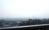 Nuage de pollution – Bernard-Henri Lévy propose une médiation