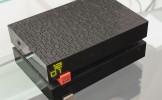 Free - Jusqu'en 2012, les Freebox n'étaient que des modems 56K maquillés