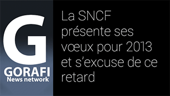 glass-step2-sncf