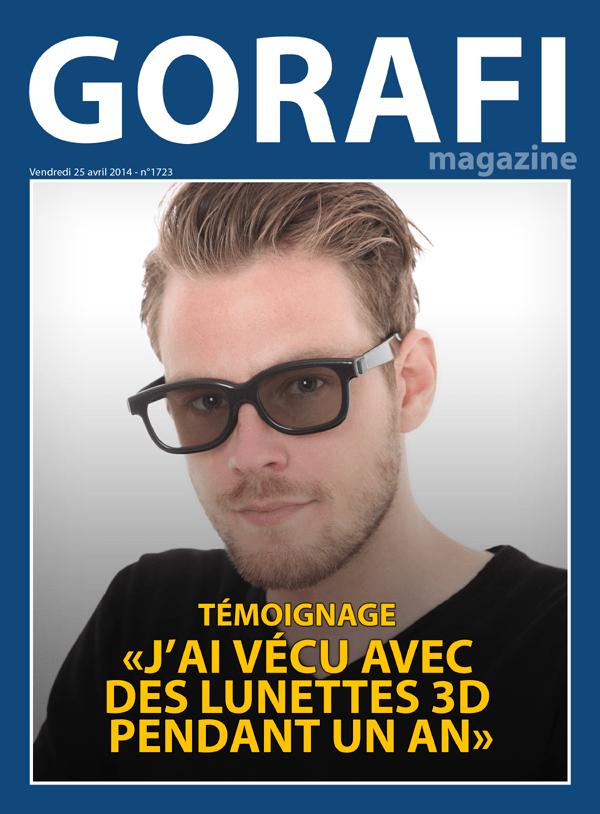 gorafiweekend2504