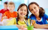 « Apprendre en s'amusant » ne serait pas amusant pour 80% des enfants interrogés
