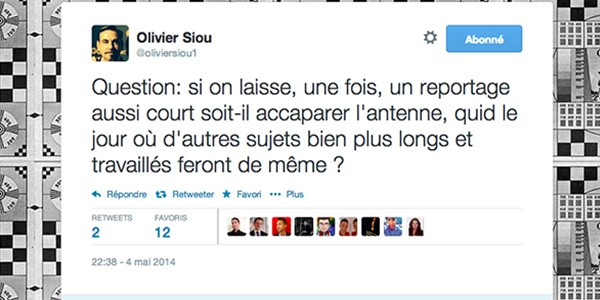Olivier Siou