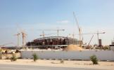 Le Qatar réaffirme avoir acheté de manière régulière l'organisation de la Coupe du monde de foot