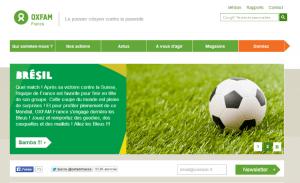 oxfam_brasil_1