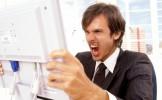 L'ordinateur qui cesse de ramer quand on l'insulte sera commercialisé à la rentrée