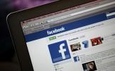 Facebook va tester le signalement des vrais articles de presse journalistique