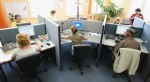 Call Centers A Growing Industry In Eastern Germany