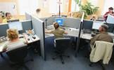 Les chômeurs veulent un renforcement des mesures pour mieux contrôler l'efficacité du ministère du T...