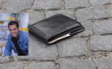 Dax : Il perd son portefeuille dans la rue, s'en rend compte, revient sur ses pas et le ramasse