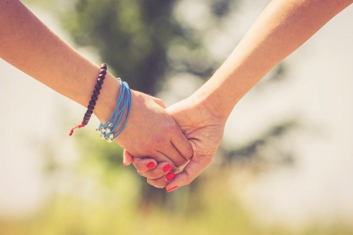 Meilleures copines et lesbianisme - Video sur BonPorncom