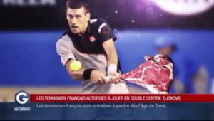 tennis_video