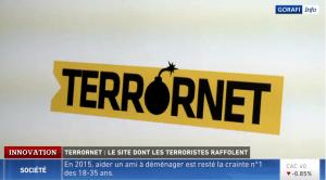 terrorpointnet