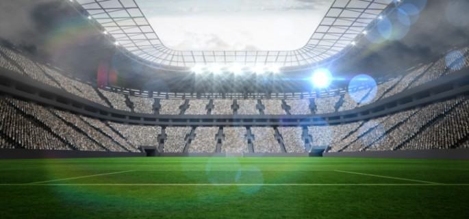 Le Gorafi chambre les Girondins et le Nouveau Stade