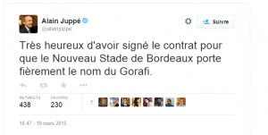 juppe_stade