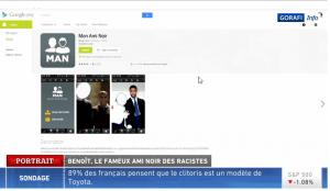 video_benoit_aminoir